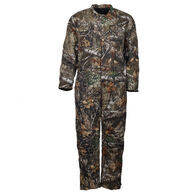 Gamehide Men's Insulated Tundra Coverall