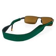 Croakies Solid Eyewear Retainer