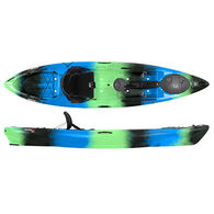 Wilderness Systems Ride 115X Sit-on-Top Kayak - 2016 Model