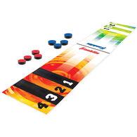 Franklin Sports Shuffleboard