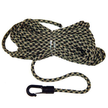 Summit Bow Rope
