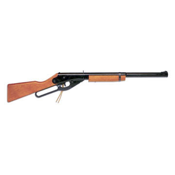 Daisy Youth Model 10 177 Cal. Air Rifle