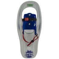 Tubbs Children's Snowglow Recreational Snowshoe