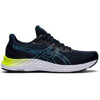 Asics Men's GEL-Excite 8 Running Shoe