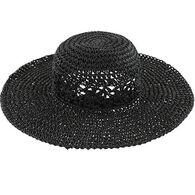 7d911f1d41f O Neill Women s Sunny Hat
