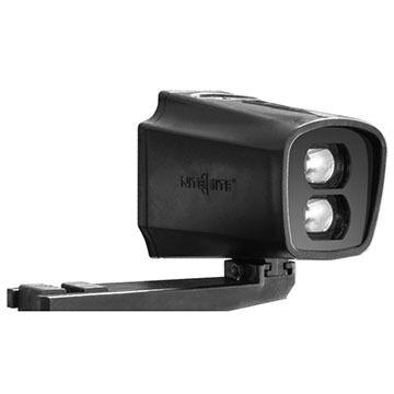 NiteSite Mountable Laser Rangefinder