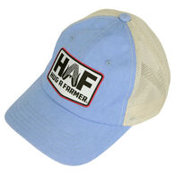 North River Women's Hug a Farmer Cap