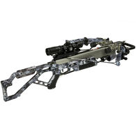 Excalibur Micro Raid 335 Crossbow Package