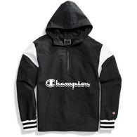 Champion Men's Manorak 2.0 Jacket
