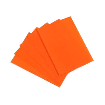 Heritage Replacement Tip-Up Flag - 5 Pk.