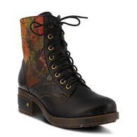 Spring Footwear Women's Marty Boot