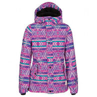 O'Neill Girls' Mystic Jacket
