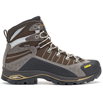 7cab5a5084c Asolo Men's Drifter GV Evo Hiking Boot | Kittery Trading Post
