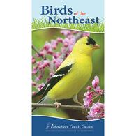 Birds of the Northeast by Stan Tekiela