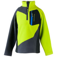 Obermeyer Boys' Pulsar Fleece Top
