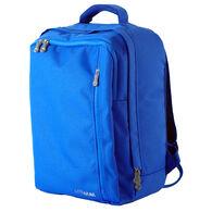 LiteGear Dash Pack 22 Liter Backpack