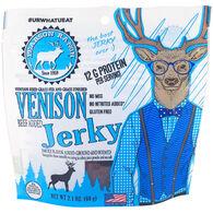 Pearson Ranch Venison Jerky