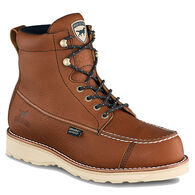 Irish Setter Men's Wingshooter Waterproof Boot