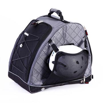 Athalon Heated Boot Bag