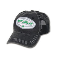 Arborwear Men's Vintage Ball Cap