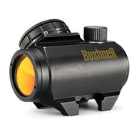 Bushnell Trophy TRS-25 Tactical Red Dot Riflescope