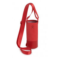 Hydro Flask Small Tag Along Bottle Sling