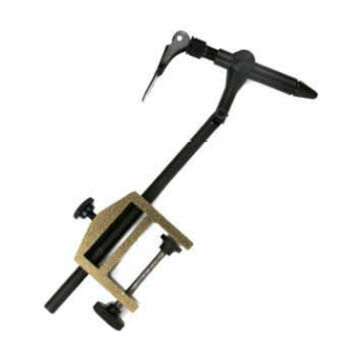 Wapsi Thompson A Fly Tying Vise