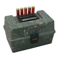 MTM 100-Round Shotshell Box
