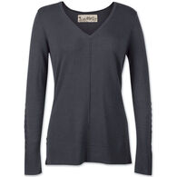 Aventura Women's Charlee Sweater