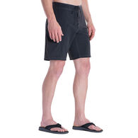 Kuhl Men's Mutiny Short