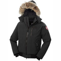 Canada Goose Men's Arctic Program Borden Bomber Jacket