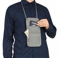 Travelon SafeID Undergarment Neck Pouch
