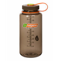 Nalgene 32 oz. Wide Mouth Bottle