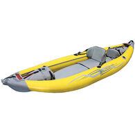 Advanced Elements StraitEdge Inflatable Kayak