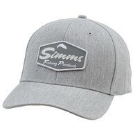 Simms Men's Classic Baseball Cap
