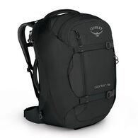 Osprey Porter 46 Liter Travel Backpack - Discontinued Model