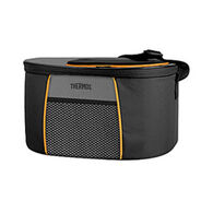 Thermos Element 5 12 Can Cooler