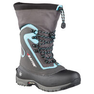 Baffin Women's Flare Winter Boot