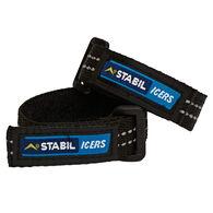STABIL STABILicers Powder Straps