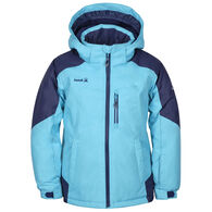 Kamik Girl's Min Min Jacket