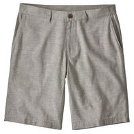 Patagonia Men's Back Step Short