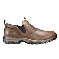 Timberland Men's Mt. Maddsen Slip-On Shoe