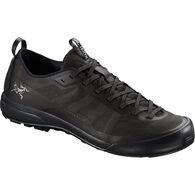Arc'teryx Men's Konseal LT Alpine Climbing Shoe