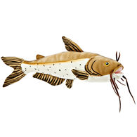"Cabin Critters 17"" Plush Channel Catfish"