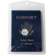 Seattle Sports Dry Doc Passport Case
