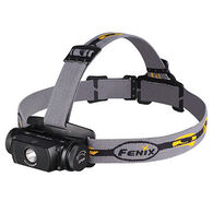 Fenix HL55 420 Lumen LED Headlamp