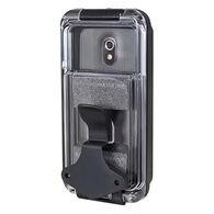 RAM Aqua Box Pro 20 Weather-Resistant Phone Holder