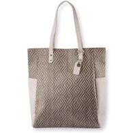 Pistil Designs Women's Just Because Tote Bag