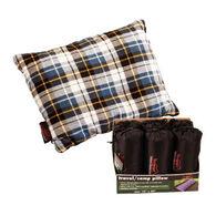 Texsport Travel / Camp Pillow