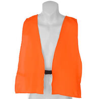Hunter's Specialties Super Quiet Safety Vest